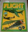 Aircraft/6477.JPG
