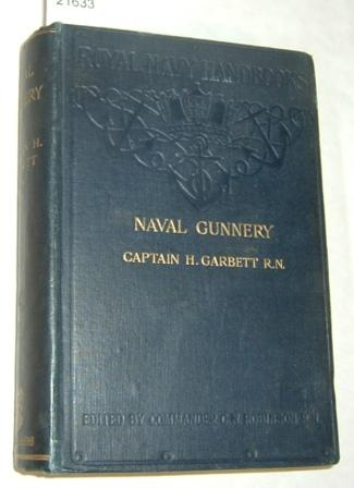 Naval/21633.JPG